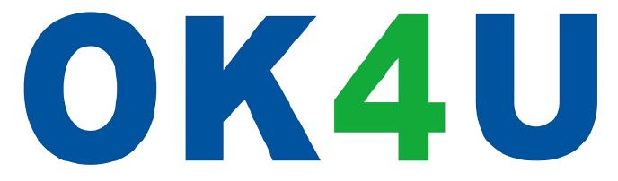 広島県・岡山県の求人・転職・Uターン転職なら「OK4U」へ。